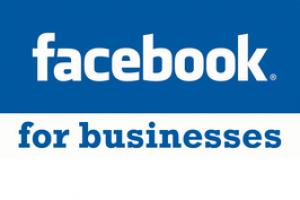 Cẩm nang kinh doanh Facebook